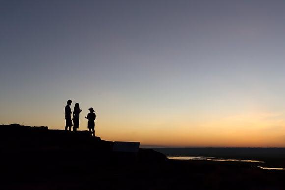 Australia Kakadu