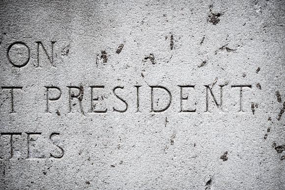 The US Presidential Election November 8, 2016 The USA through Simephoto images