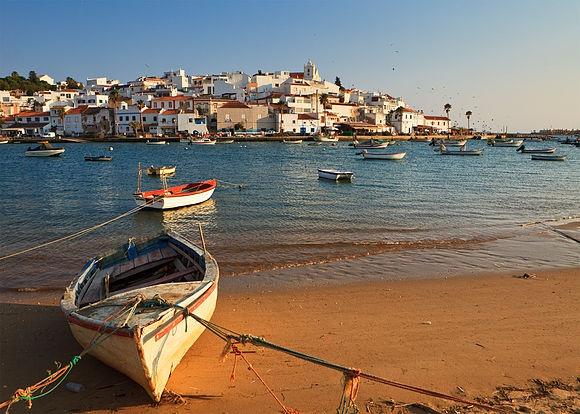 Neue Bilder > Portugal Die neuesten Fotos von Luigi Vaccarella