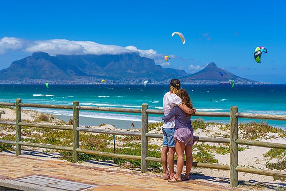 South Africa Stock Photos