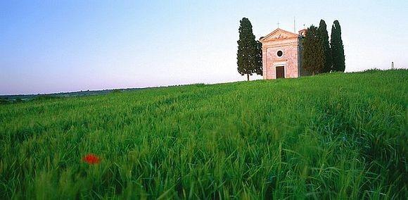 Massimo Ripani's Italy
